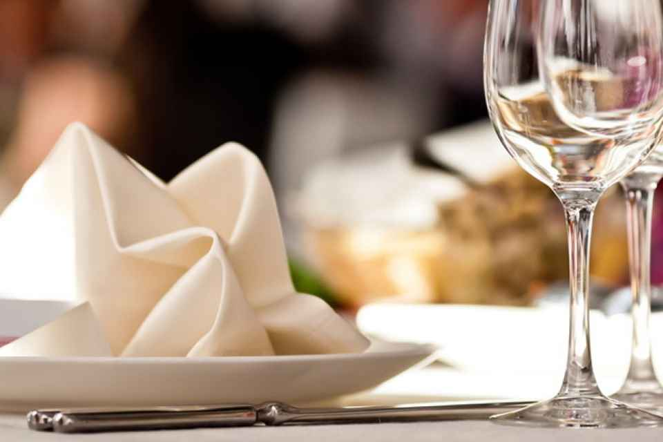 restoran1.jpg